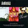 Soundtrack - 24 Hour Party People