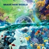 Abel Trigo - Brave New World
