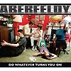 Aberfeldy - Do Whatever Turns You On