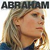 Abraham - Blue For The Past
