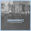 Abramowicz - Call The Judges & Generation