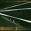 Compilation - Acoustic Christmas