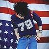 Ryan Adams - Gold