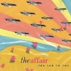 The Affair - Yes Yes To You