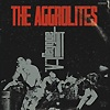 The Aggrolites - Reggae Hit L.A.