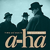 A-ha - Time And Again - The Ultimate A-ha