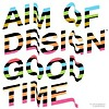 The Aim Of Design Is To Define Space - Good Time