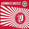 Compilation - Airwaves Music