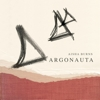 Aisha Burns - Argonauta