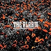 The Alarm - In The Poppyfields