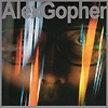 Alex Gopher - Alex Gopher