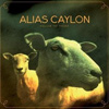 Alias Caylon - Follow The Feeder