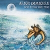 Alice DiMicele - One With The Tide