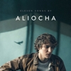 Aliocha - Eleven Songs