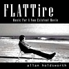Allan Holdsworth - FLATTire - Music For A Non Existent Movie