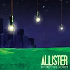 Allister - Before The Blackout