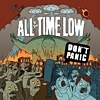 All Time Low - Don't Panic
