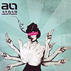 Aloan - Pretty Freaks