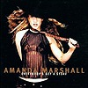 Amanda Marshall - Everybody's Got A Story