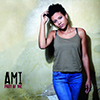 Ami - Part Of Me