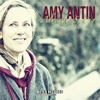 Amy Antin - Already Spring
