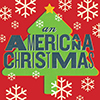 Compilation - An Americana Christmas