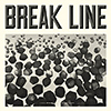 Anand Wilder & Maxwell Kardon - Break Line
