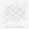 Anders Parker - Cross Latitudes