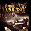 Angel City Outcasts - Let It Ride