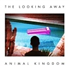 Animal Kingdom - The Looking Away
