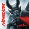 Annihilator - For The Demented