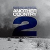 Compilation - Another Country 2
