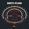 Anti-Flag - Complete Control Session