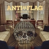 Anti-Flag - Amercian Fall