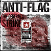 Anti-Flag - The General Strike