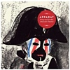Apparat - Krieg und Frieden (Music For The Theatre)