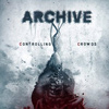Archive - Controlling Crowds