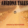 Compilation - Arizona Tales (compiled by Rich Hopkins)