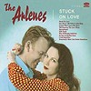 The Arlenes - Stuck On Love