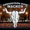 Compilation - Armageddon Over Wacken - Live 2003