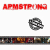 Armstrong - When We Were Kings