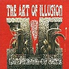 The Art Of Illusion - Labyrinth Of Fate
