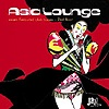Asia Lounge - Asian Flavoured Club Tunes - 2nd Floor