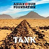 Asian Dub Foundation - Tank