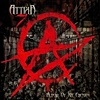 Attika7 - Blood Of My Enemies