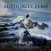 Authority Zero - The Tipping Point