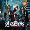 Soundtrack - Avengers Assemble