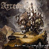 Ayreon - Into The Electric Castle, Spec. Ed.