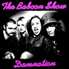 The Baboon Show - Damnation