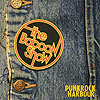 The Baboon Show - Punkrock Harbour